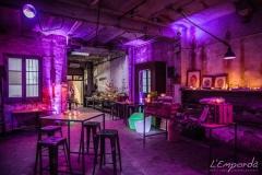 Cocte-internacional-Brooklyn-Loft-Catering-emporda-12