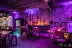 Cocte-internacional-Brooklyn-Loft-Catering-emporda-13