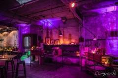 Cocte-internacional-Brooklyn-Loft-Catering-emporda-14