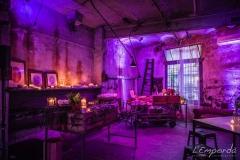 Cocte-internacional-Brooklyn-Loft-Catering-emporda-15