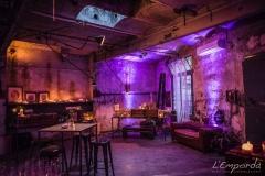 Cocte-internacional-Brooklyn-Loft-Catering-emporda-16