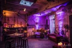 Cocte-internacional-Brooklyn-Loft-Catering-emporda-17