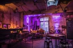 Cocte-internacional-Brooklyn-Loft-Catering-emporda-18