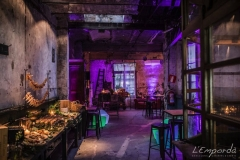 Cocte-internacional-Brooklyn-Loft-Catering-emporda-20