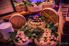 Cocte-internacional-Brooklyn-Loft-Catering-emporda-27