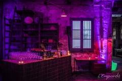 Cocte-internacional-Brooklyn-Loft-Catering-emporda-3