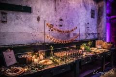 Cocte-internacional-Brooklyn-Loft-Catering-emporda-34