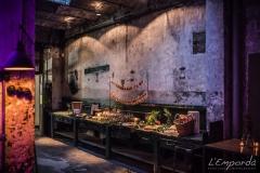 Cocte-internacional-Brooklyn-Loft-Catering-emporda-35