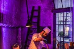 Cocte-internacional-Brooklyn-Loft-Catering-emporda-5