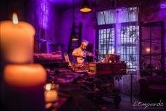 Cocte-internacional-Brooklyn-Loft-Catering-emporda-6