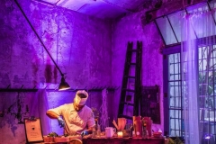 Cocte-internacional-Brooklyn-Loft-Catering-emporda-8