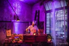 Cocte-internacional-Brooklyn-Loft-Catering-emporda-9
