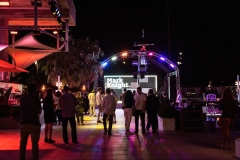 SMART-JBL-en-CDM-Beach-Club-23