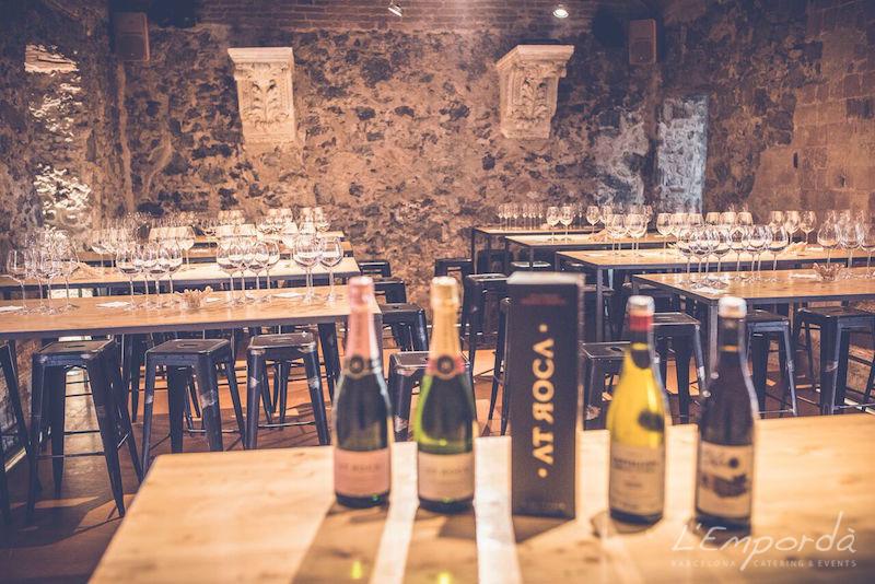 Scape Room Tematico Barcelona