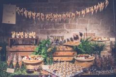 Lamigraf-presenta-nueva-coleccion-catering-lemporda-12