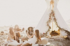 Tipis-boda-portada