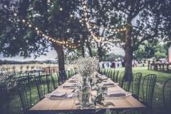 Tipo-mesas-boda-eventos-catering-emporda-2