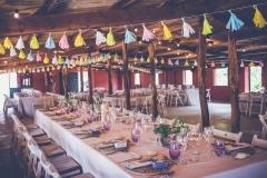 Tipo-mesas-boda-eventos-catering-emporda-3