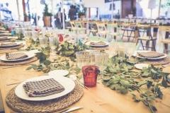 Tipo-mesas-boda-eventos-catering-emporda-4