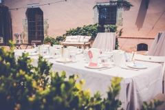 Tipo-mesas-boda-eventos-catering-emporda-5
