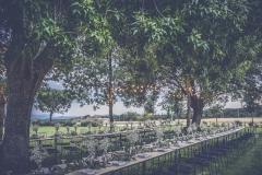 Tipo-mesas-boda-eventos-catering-emporda-8