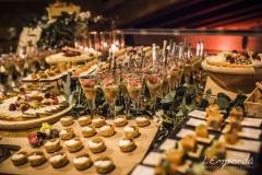 Presentacion-Vardon-Kennett-Catering-Emporda-11