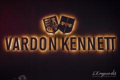Presentacion-Vardon-Kennett-Catering-Emporda-14