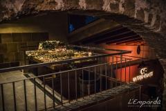 Presentacion-Vardon-Kennett-Catering-Emporda-22