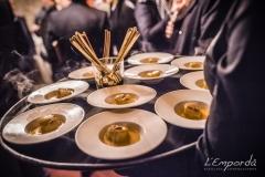 Presentacion-Vardon-Kennett-Catering-Emporda-27