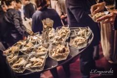 Presentacion-Vardon-Kennett-Catering-Emporda-30
