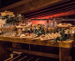 empresa-buffet