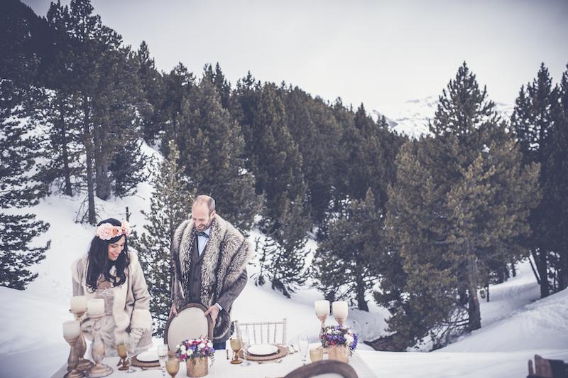 Catering-Emporda-Granvalira-boda-invierno-1