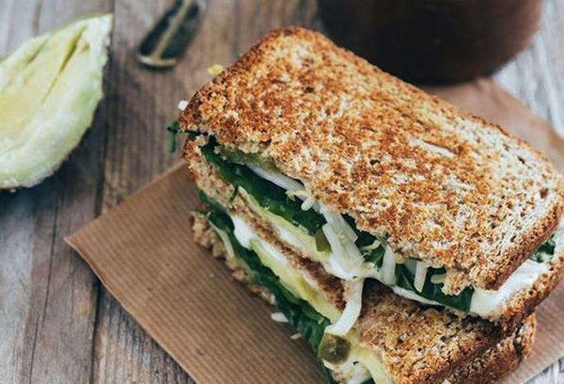Dia-sandwich-catering-emporda