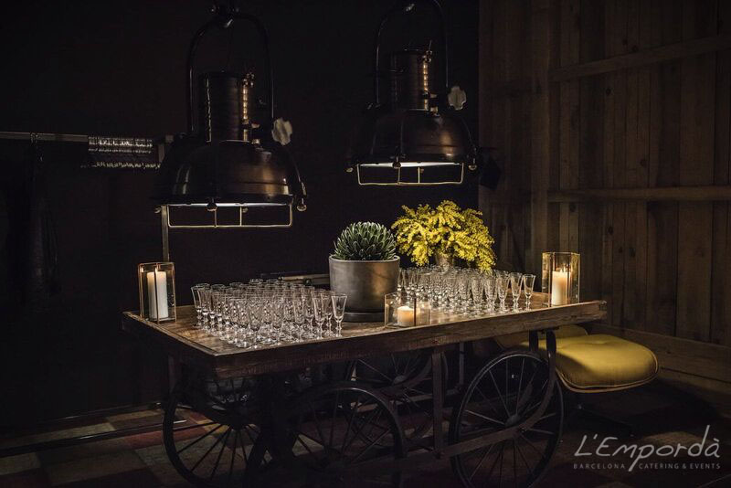 Cumpleannos-en-the-basement-catering-emporda-1-1