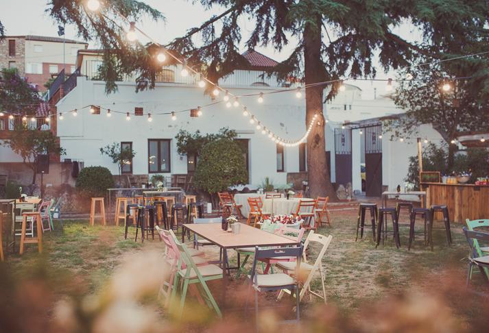 boda-coctel-jardin-catering-emporda-1