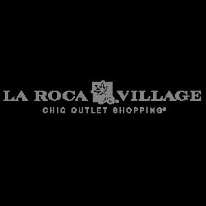 la-roca-village