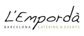 Empresas de Catering Barcelona