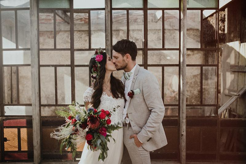 Matrimonio Gipsy Chic : Un matrimonio boho chic a noto wedding wonderland