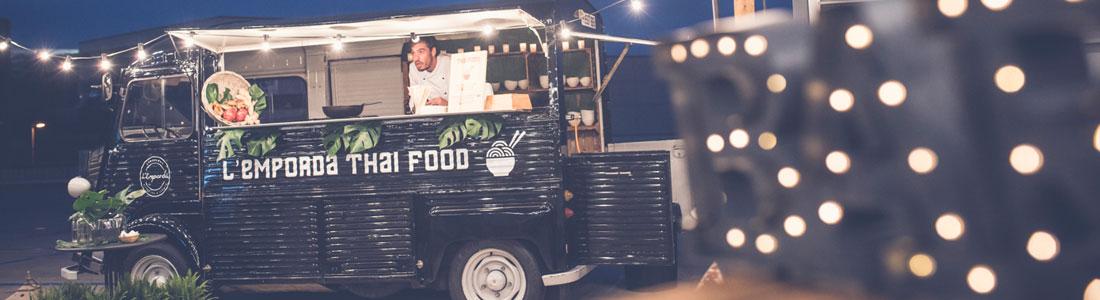 Food-truck-dara
