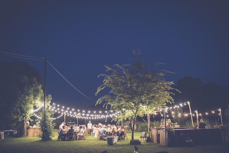 boda-mas-carreras-catering-emporda-portada