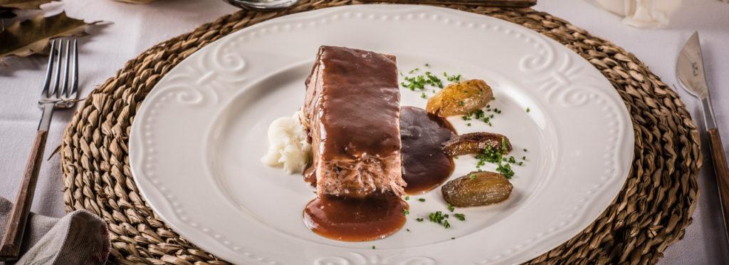 Gastronomía Catering l'Empordà