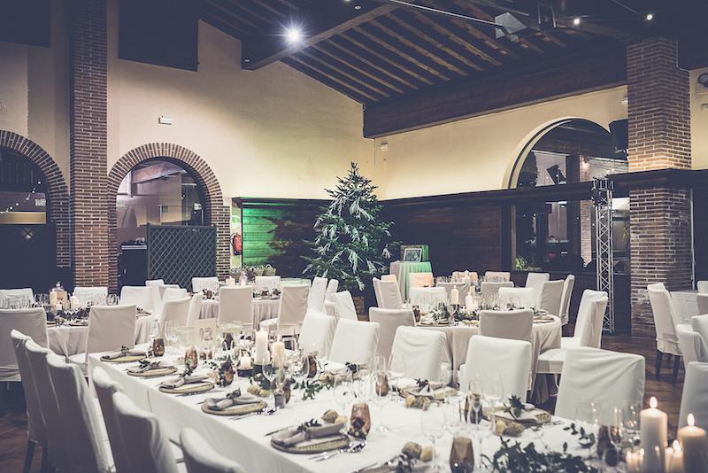 Boda-Navidad-Mas-Bonvilar-Catering-Emporda-31