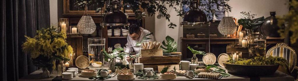 buffet-japo