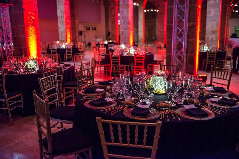 cena-de-gala-Oscar-catering-emporda-23