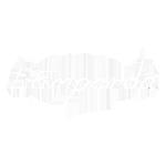 logo de Catering l'Empordà blanco