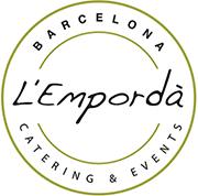 Servicio de Catering en Barcelona | Catering l'Empordà